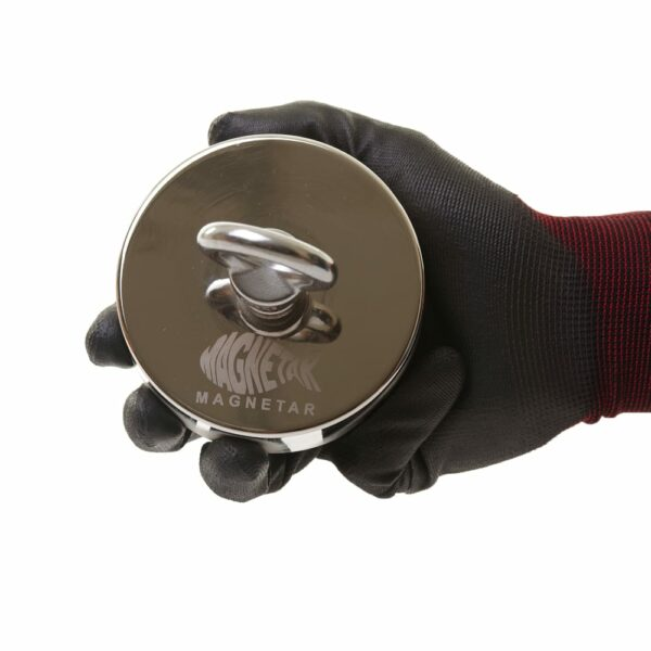 neodymium vismagneet kopen, neodymium, magneet, vismagneet