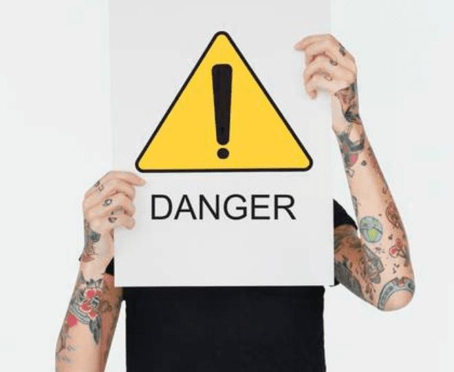 Hoe gebruik je vismagneten op een veilige manier?