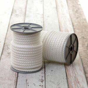 vismagneet touw 10mm