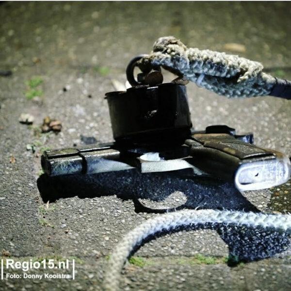 terror vismagneet, krachtige magneet, magneetvissen, magneet vissen, sterkte vismagneet, magneet met vangkans, allround magneet, magnetar magneet, terror vismagneet, magnet, vondst