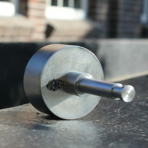 Magneetstok
