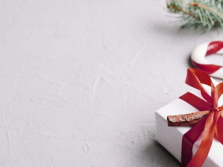 Vismagneet kortingscode Kerst