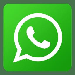 Whatsapp Magnetar 0650678719Whatsapp Magnetar 0650678719 vismagneet