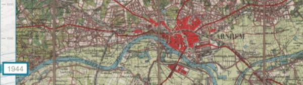Magneet kopen Arnhem, magneetvissen Arnhem, Aankoop vismagneet, Magneetvissen kopen, magneetvissen verboden Arnhem, Magneetvissen kopen Arnhem, Magneet kopen Arnhem, Vismagneet kopen, Vismagneet kopen in Arnhem, Vis magneet Arnhem, Vismagneetwinkel Arnhem, Vismagneet winkel Arnhem, Vismagneet kopen Gelderland, Magneetvissen in de buurt van Arnhem, omgeving Arnhem magneetvissen, winkel magneet kopen Arnhem, vis magneet kopen Arnhem, Arnhem uitje, hobby Arnhem, magneetvissen bij Arnhem