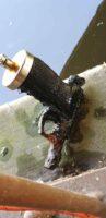 classic 150, vismagneet 220kg, krachtige vismagneet, magneetvissen starten, beginnen magneetvissen, magneet vissen, magneten