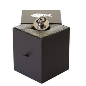 allround vismagneet, best verkochte magneten, goede vismagneten, easy allround, kinder allround magneet, 360 graden magneet
