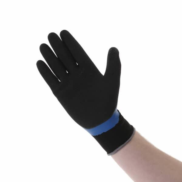 Triton handschoen