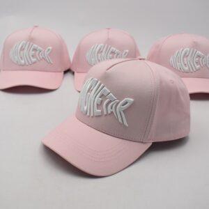 Magnetar-baseball-cap-roze